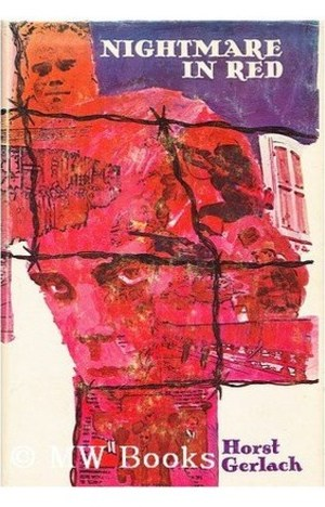 Nightmare in Red by Horst Gerlach EPUB