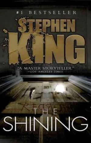 The Shining by Stephen King EPUB