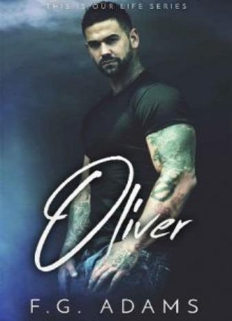 Oliver by F.G. Adams, Daryl Banne