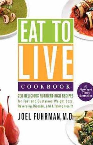 Eat-to-Live-Cookbook-by-Joel-Fuhrman