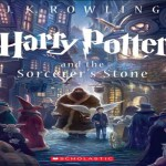harry potter pdf
