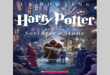 Photo of Harry Potter and the Philosopher's Stone Pdf Free Download – Harry Potter 1
