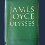 James Joyce Ulysses Book Pdf Download