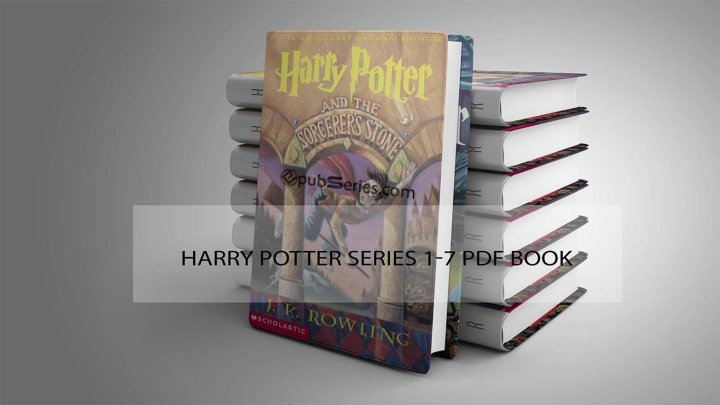 Harry potter and the philosopher's stone by j. K. Rowling.