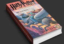 Photo of Harry Potter and the Prisoner of Azkaban Pdf Book