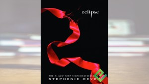 eclipse book pdf book free