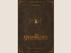Silmarillion Pdf
