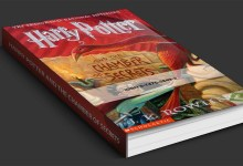 Photo of Harry Potter and the Chamber of Secrets Pdf Book by JK Rowling