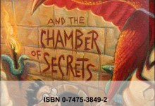 Photo of Harry Potter and the Chamber of Secrets Book Pdf( #Harry_Potter_2 )Download