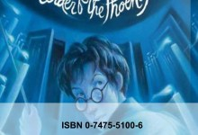 Photo of Harry Potter and the Order of the Phoenix Pdf – Harry Potter 5