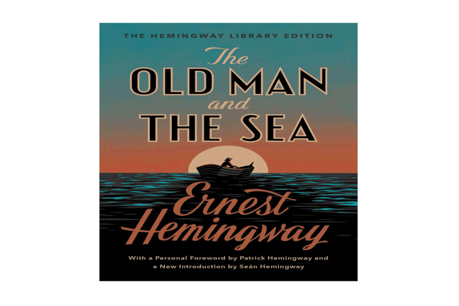 the old man and the sea pdf free