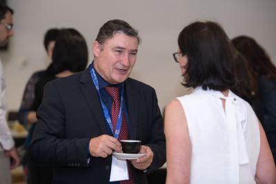 EPUO_EPALE_2019_konferenca_Laško_111