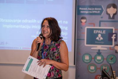 EPUO_EPALE_2019_konferenca_Laško_119