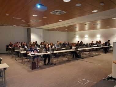 EPUO_EPALE_2019_konferenca_Laško_127