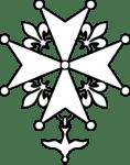 200px-croix_huguenote-svg