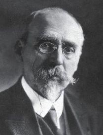 Ferdinand_Buisson_(1841-1932)