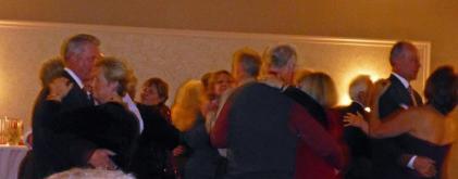 2013-12-08-dancefloor