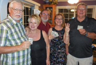 8-15-Schanck-Bill-Diane-Dave-Virginia-Peter