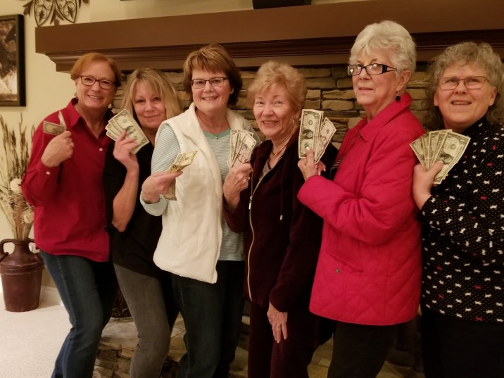 Feb-Bunco-19