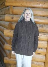 Barbaras-sisters-sweater