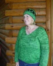 Nancy-Mc-matching-hat