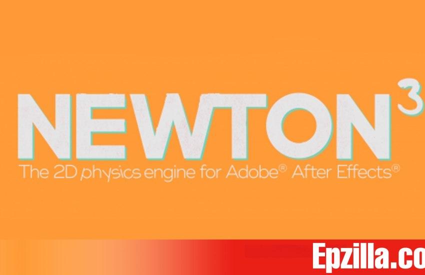 Aescripts-Motion-Boutique-Newton-for-After-Effects-v3.1.5-Free-Download-newton-after-effects-free-Epzilla.com