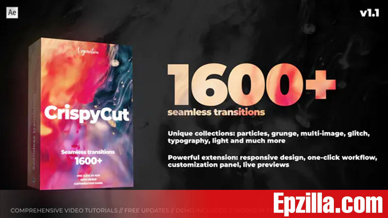 Videohive-AtomX-Crispycut-Transitions-v1.1-26829624-Free-Download-Epzilla.com