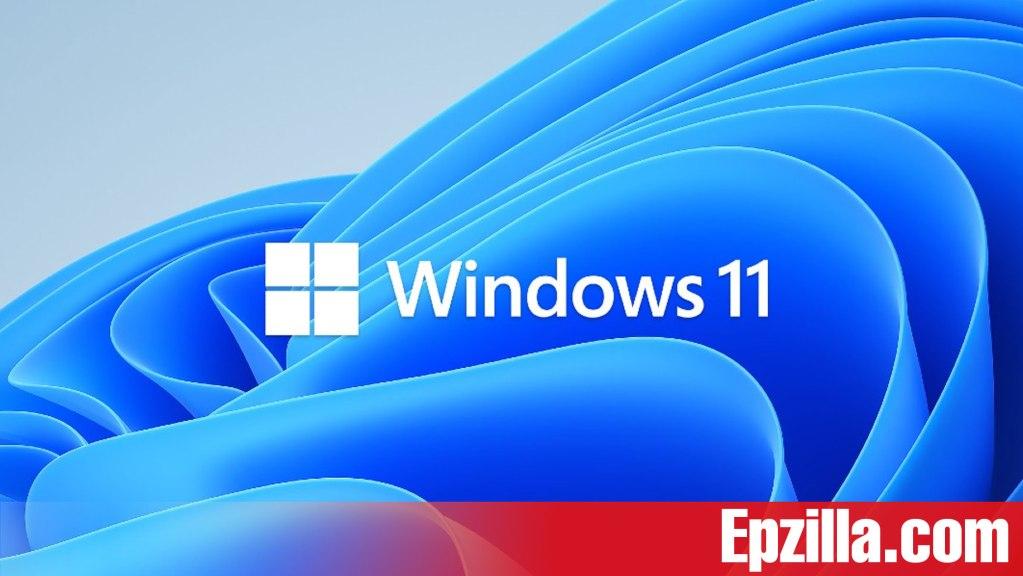 Windows 11 Pro 22000.184 x64 Pre-Activated