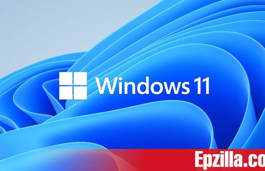 Windows 11 Pro 22000.184 x64 Pre-Activated Non TPM 2.0 Compliant en-US Free Download