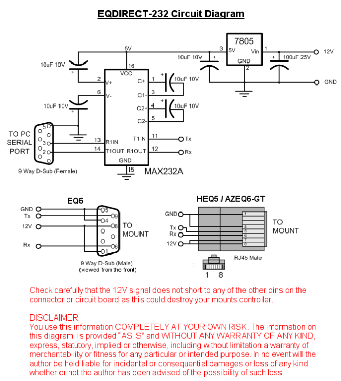 usb to db9 wiring diagram wiring diagrams db9 serial to usb wiring diagram diagrams and schematics 8 pin