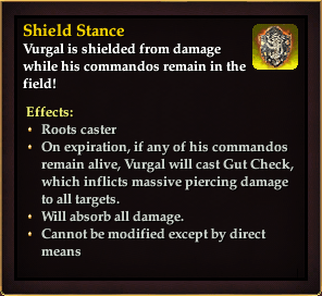 Effect - Shield Stance