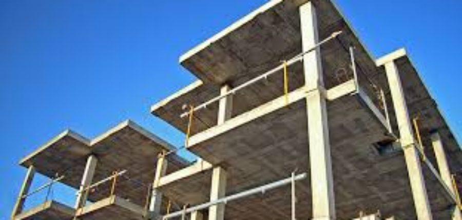 Resultado de imagen de percibo de cantidades anticipadas en la construcción y venta de viviendas