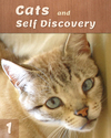 Tile_cats-as-a-key-to-self-awareness-part-1