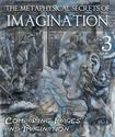 Tile_the-metaphysical-secrets-of-imagination-comparing-images-and-imagination-part-3