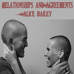 Feature_thumb_alice-bailey-agreement-and-relationship