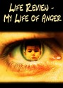 Tile_life-review-my-life-of-anger