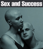 Feature_thumb_sex-and-success-sunette-spies