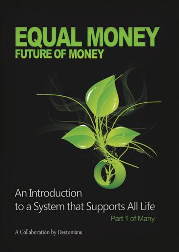 Equal-money-future-of-money-volume-1