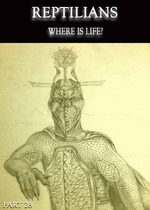 Feature_thumb_reptilians-where-is-life-part-28