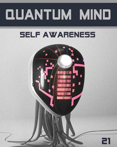 Quantum-mind-self-awareness-step-21