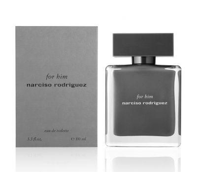 Narciso Rodriguez Men EDT 100ml