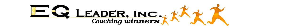EQ Leader, Inc.