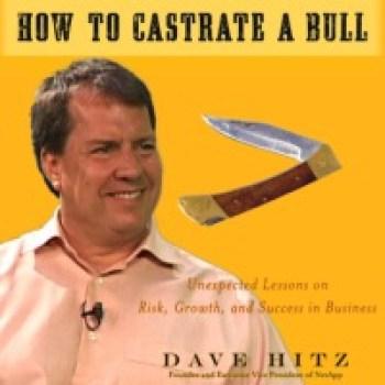 Dave Hitz .jpg