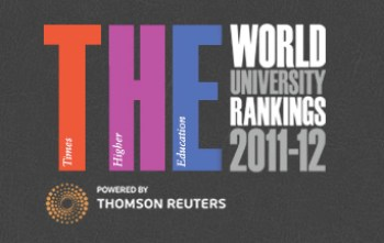 THE World rankings.jpg