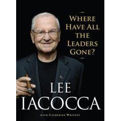 Iacocca%20book%20jacket_.jpg