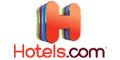Hotels.com【海外・国内ホテル予約サイト ホテルズドットコム】