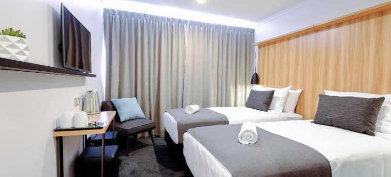 Haka-Hotel-Mt-Eden-9-Manukau-Road-Mt-Eden-Structural-Engineering-image-4