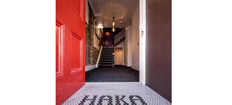 Haka-Lodge-373-Khyber-Pass-Road-Auckland-Seismic-Engineering-image-4