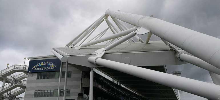 Mt-Smart-Stadium-QBE-Stadium-Auckland-Seismic-Engineering-image-4