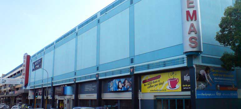 Olympic-Pools-77-Broadway-Newmarket-Seismic-Engineering-image-1